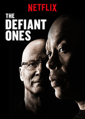 The Defiant Ones Netflix ES (España)